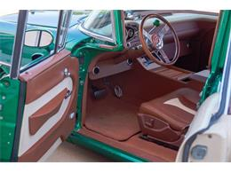 Picture of '57 Starfire 98 - R39N