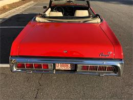 Picture of '73 Cougar XR7 - R39O