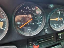 Picture of '85 911 Carrera - R39P