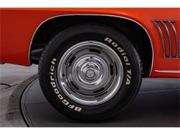 Picture of '69 Camaro - R39R