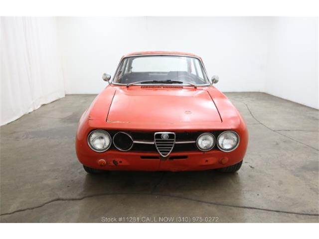 Picture of 1972 2000 GT Veloce located in Beverly Hills California - R39W