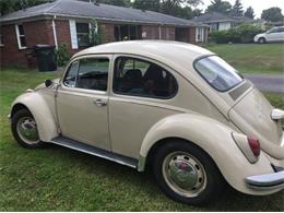 Picture of '69 Beetle - R0J5
