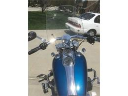 Picture of '06 Dyna - R0J6
