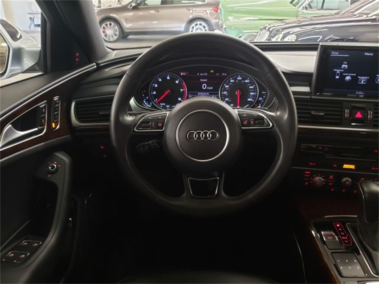 Large Picture of '16 A6 - R3E2