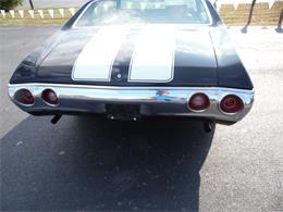 Picture of '71 Chevelle - R3E6