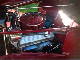 Picture of '34 Victoria - R3EQ