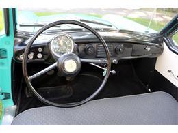 Picture of '60 Metropolitan - R3ET