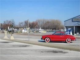 Picture of '70 Karmann Ghia - R0JJ