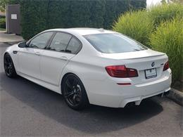 Picture of '15 M5 - R3GW
