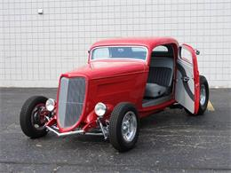 Picture of '34 Deluxe - R3H1