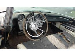 Picture of '60 Convertible - R3H5