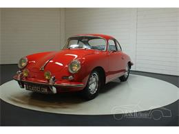 Picture of '64 356C - R3H7