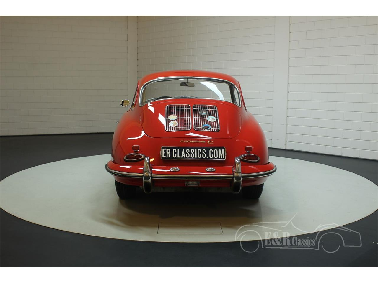 Large Picture of '64 356C - R3H7