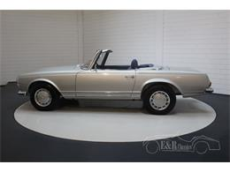 Picture of '69 280SL - R3H8