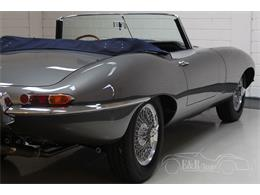 Picture of '65 E-Type - R3H9