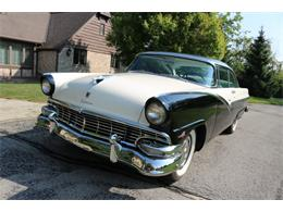 Picture of '56 Fairlane Victoria - R3HB