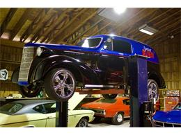 Picture of '38 Sedan Delivery - R3HC