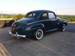 Picture of '47 Super Deluxe - R3HF