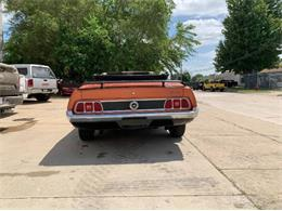 Picture of '73 Mustang - R0JZ