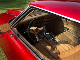 Picture of '74 Corvette - R0K6