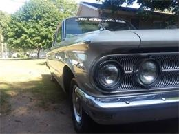 Picture of '60 Comet - R0KC