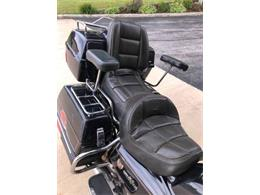 Picture of '98 Goldwing Offered by Classic Car Deals - R0KJ