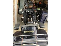 Picture of 1998 Honda Goldwing located in Cadillac Michigan - $3,795.00 - R0KJ