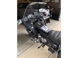 Picture of 1998 Honda Goldwing - R0KJ