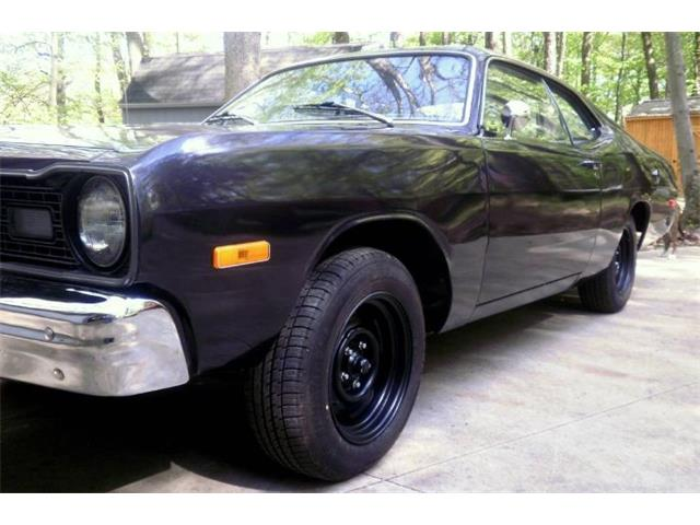 Picture of '73 Dodge Dart - $12,895.00 Offered by  - R0KY