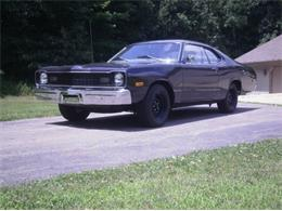 Picture of '73 Dart - R0KY