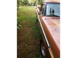 Picture of '76 F100 - R0L0