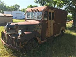 Picture of '47 Delivery Truck - R3UG