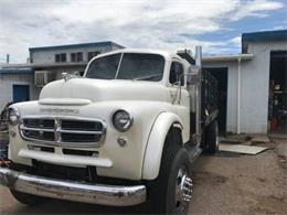 Picture of '48 Flatbed Truck - R3UI