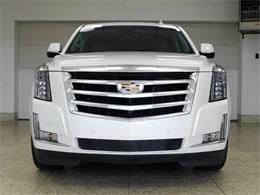 Picture of '17 Escalade - R3UJ