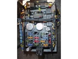 Picture of '70 Karmann Ghia - R0L2