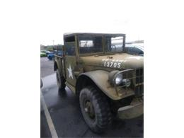 Picture of '51 M-37 - R3UK