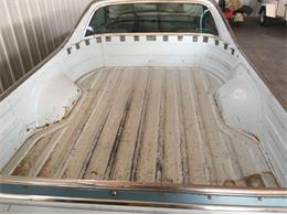 Picture of 1979 Chevrolet El Camino located in Michigan - R0L3