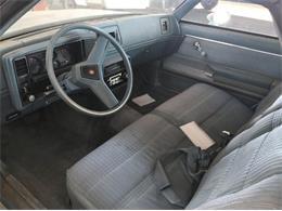 Picture of '79 El Camino located in Cadillac Michigan - R0L3