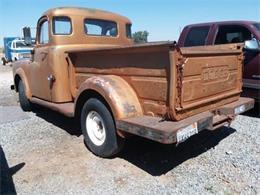 Picture of '51 Dodge B3 - R3UV