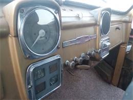 Picture of Classic 1951 Dodge B3 - R3UV
