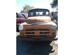 Picture of Classic '51 B3 - $7,495.00 Offered by Classic Car Deals - R3UV