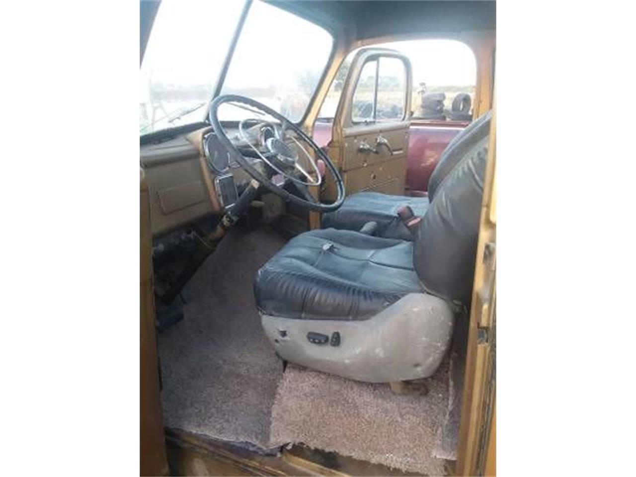 Large Picture of Classic 1951 B3 Offered by Classic Car Deals - R3UV