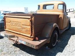 Picture of Classic 1951 Dodge B3 Offered by Classic Car Deals - R3UV