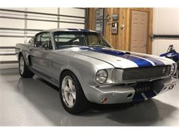 Picture of '65 Mustang Shelby GT350 - R3V1