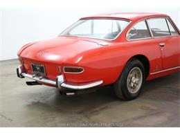 Picture of Classic 1966 330 GT located in California - $154,500.00 Offered by Beverly Hills Car Club - R3V2