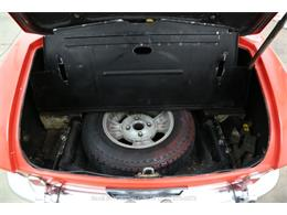 Picture of 1966 Ferrari 330 GT - $154,500.00 Offered by Beverly Hills Car Club - R3V2