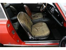 Picture of '66 Ferrari 330 GT - $154,500.00 - R3V2