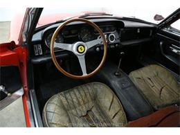 Picture of Classic 1966 Ferrari 330 GT located in Beverly Hills California Offered by Beverly Hills Car Club - R3V2