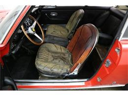 Picture of Classic 1966 330 GT Offered by Beverly Hills Car Club - R3V2