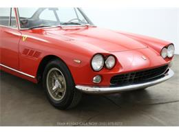 Picture of 1966 Ferrari 330 GT located in California - $154,500.00 - R3V2